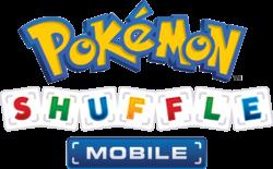 Pokémon Shuffle Mobile logo.png