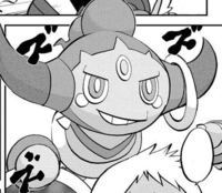 Hoopa Adventures.png