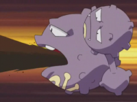 James Weezing Fango.png