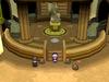 Lega Pokémon Unima Ingresso NBN2B2.png