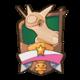 Masters Emblema Vittoria su Latias.png