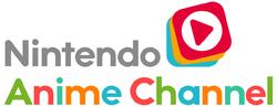 Nintendo Anime Channel logo.png