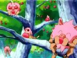 Pink Pokemon.png