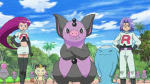 Team Rocket Grumpig.png