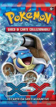 PacchettoM-Blastoise.jpg