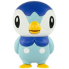 Piplup McDonalds2016.png