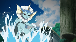 Scuola di Pokémon Vaporeon.png