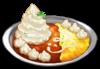 Curry con la panna M.png