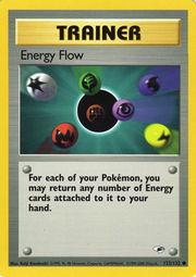 EnergyFlowGymHeroes122.jpg