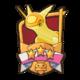 Masters Emblema Supremazia su Latias.png