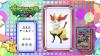 Pokémon Quiz XY079.png