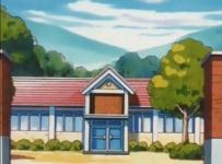 Accademia Pokémon di Earl anime.png