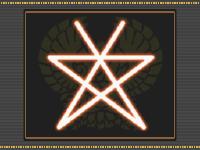 Ho-Oh Grafema del Ranger.png