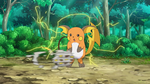 Laboratorio Professor Oak Raichu.png