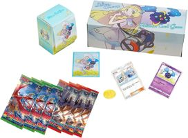 Lillie Cosmog Special Box Contents.jpg