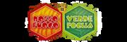 Logo EX RossoFuoco e Verdefoglia.png