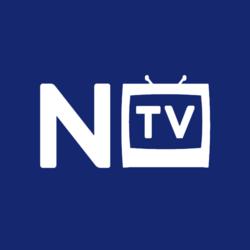 NintenTV icona.png