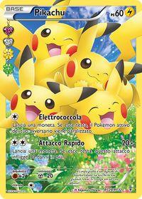 PikachuGenerazioniRC29.jpg