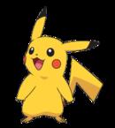 Pikachu BW anime.png