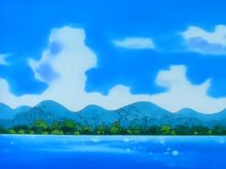 Pokémon Land.png