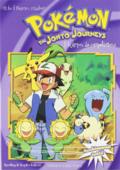 Pokémon da competizione