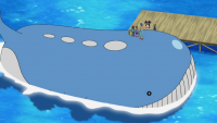 Wailord di Ciprian.png