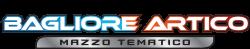 Bagliore Artico Logo.png