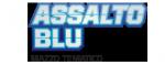 Logo Assalto Blu.png