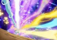 Mewtwo Miraggio attacchi elementali.png