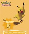 Accademia Lotta GCC guida Mazzo Pikachu.png