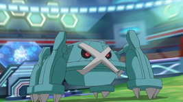 Alan Metagross.png