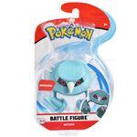 Figure Metang 3 pollici della Wicked Cool Toys - Collezione Pokémon 3 Inch Figure Battle 2018.jpg