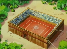 Isola Golden stadio.png