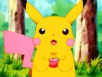 Pink Pikachu.png