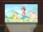 Red Pikachu anime.png