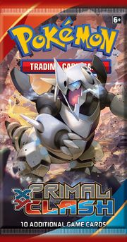XY5 Booster Aggron.jpg