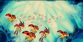 Albero dell'Inizio Pokémon Volante.png
