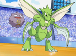 Cuoripoli Scyther.png