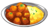 Curry con patate M.png