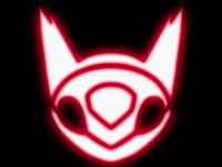 Emblema Latias Tracce di luce.png