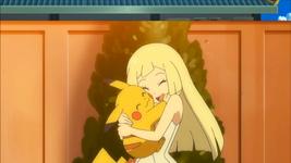 Lylia Pikachu.png