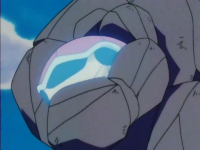 Ash Squirtle Ritirata.png