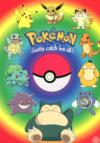 Cartolina 3 PC0146 Pokémon Top Ten GB Posters.png