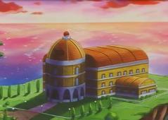 Città Scarlatta Centro Pokémon.png
