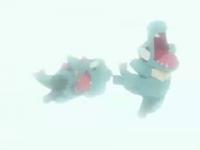 Duplica Mini-Dit Azione.png