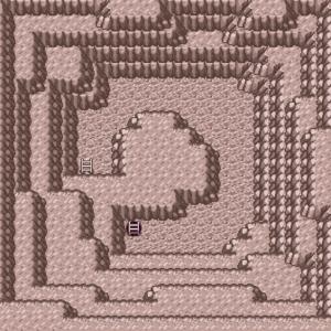 Grotta dei Tempi P2S RZ.png