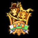 Masters Emblema Lotta o scherzetto? 3★.png