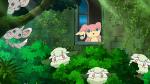 Nascondiglio di N Pokemon 2.png