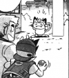 Oak Meowth Adventures.png
