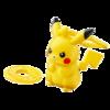 Pikachu Portachiave McDonalds2018.png